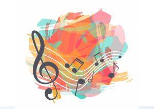 Música en Jaén y Granada