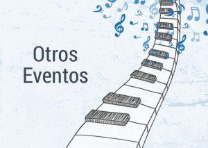 Información sobre la música de Trestacato Trío en cualquier evento de Jaén y Granada