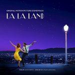 La la land, la ciudad de las estrellas, versionada por violines